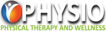 Physio Physical Therapy