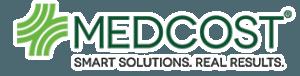 MedCost Logo