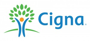 cigna-logo-wallpaper