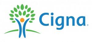 cigna-logo-wallpaper