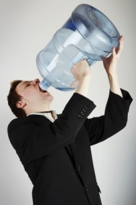 rp_hydration-199x300.jpeg