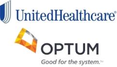 unitedhealthcare_optum_goodforsystem