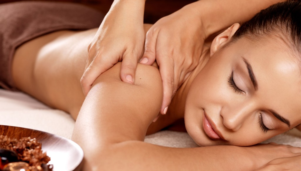 massage-image