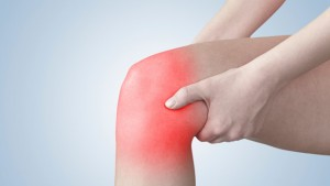 knee pain remedies
