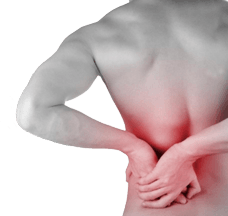lowback-pain