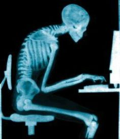 How-Sitting-is-Killing-Us