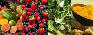 anti-inflammatory-fruits