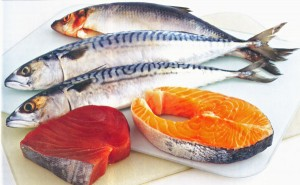 oily-fish-salmon-tuna-mackerel-other