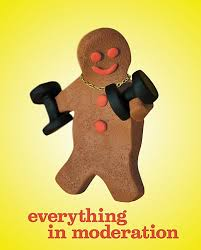 Gingerbreadworkout