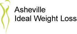 logo-ashevilleidealweightloss