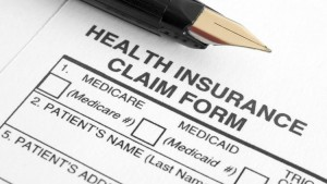 health-insurance-claim-form-stock-photo*750xx2126-1198-0-0