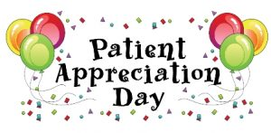 Patient_Appreciation_Day
