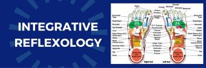integrative-reflexology