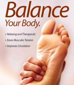 integrative-reflexology-foot-offer-image