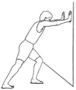3-gastroc-stretch
