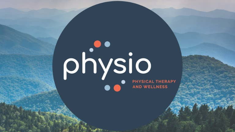 physio physical therapy and wellness asheville