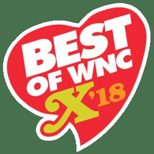 https://physiownc.com/wp-content/uploads/Best-Of-2018-Logo-300x300-1.png