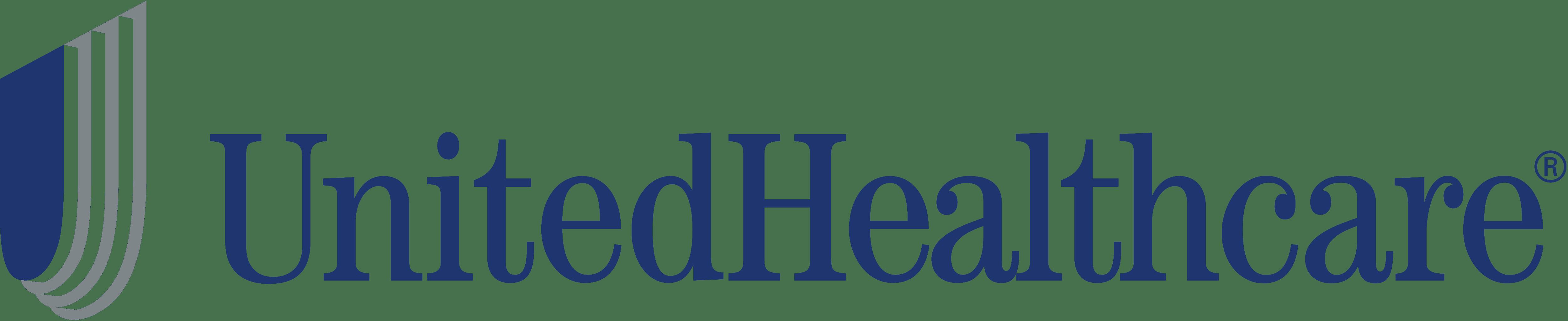 https://physiownc.com/wp-content/uploads/Unitedhealthcare_logo_r.png